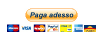 Acquista online Carte Pensanti